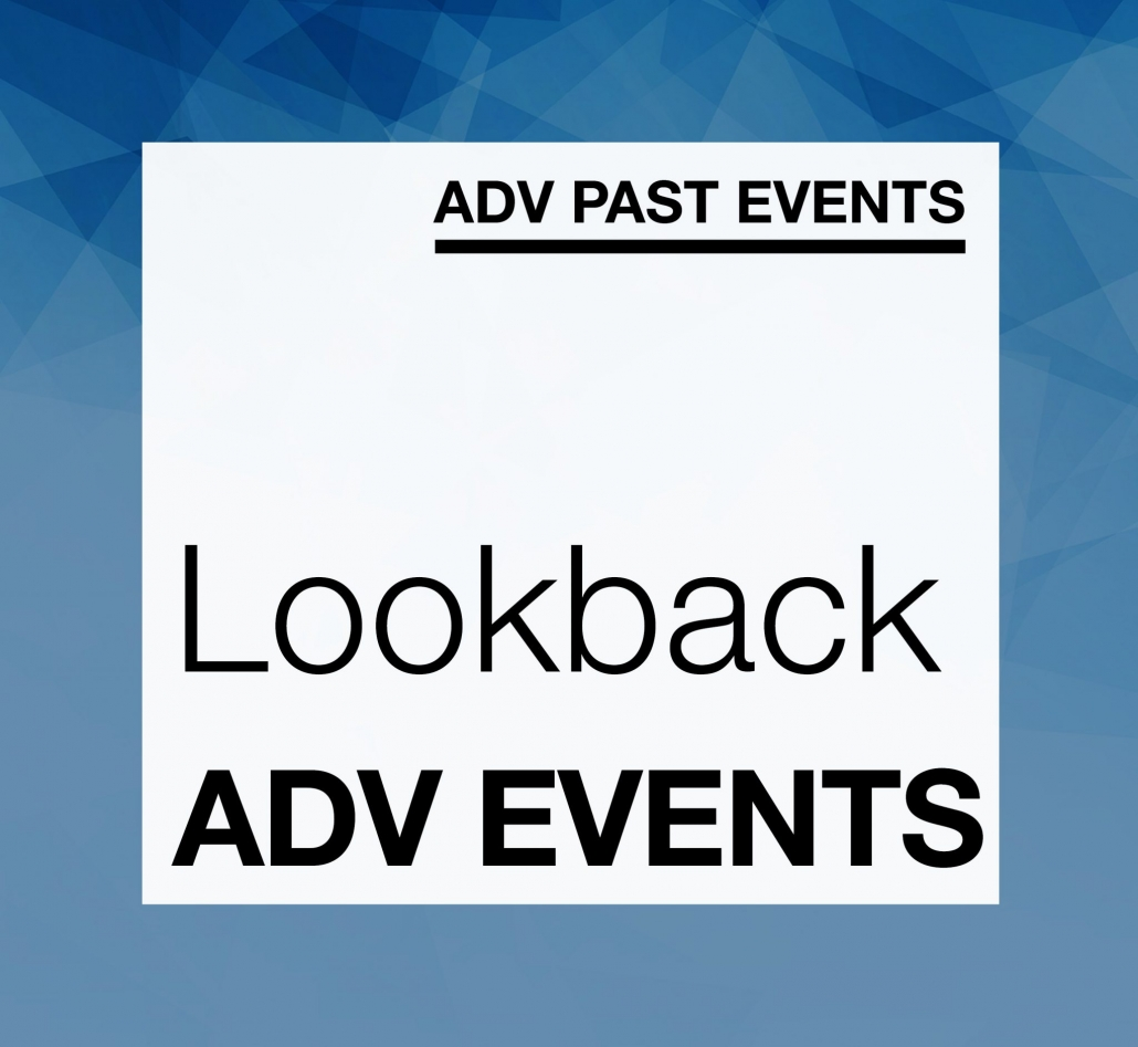 Lookback ADV Events
