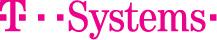 t-system Logo