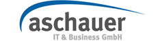 aschauer IT Logo