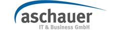 aschauer IT Logo