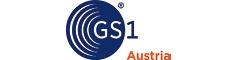 GS1 Austria Logo
