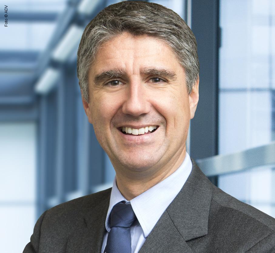 AL Mag. Wolfgang Ebner