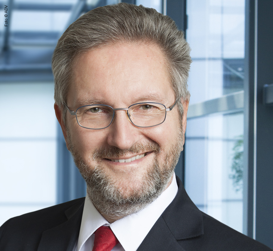 SR Dipl.-Ing. Norbert Weidinger