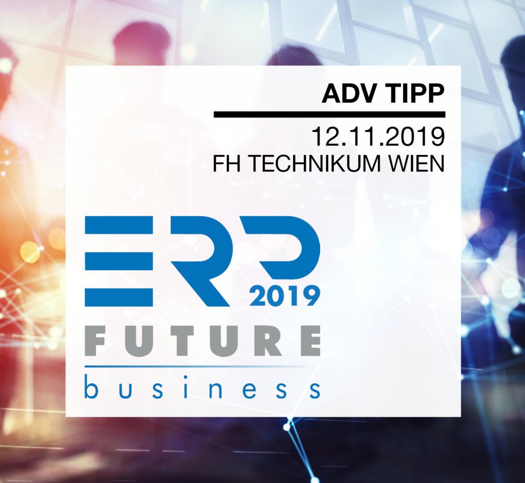 ERP Event