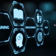it-trainer-beitragsbild
